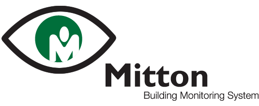mitton-eye-logo