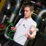 Mitton Total Care Engineer