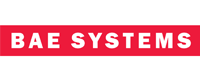 BAE Systems [logo]