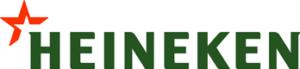 Heineken [logo]