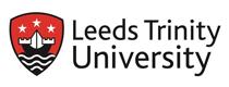Leeds Trinity University [logo]