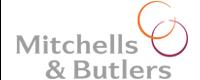 Mitchells & Butlers [logo]