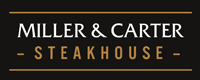 Miller & Carter Steakhouse [logo]