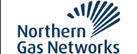 Northern Gas Networks [logo]