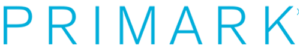 Primark [logo]